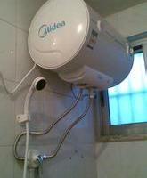 供应用于热水器维修的史密斯热水器维修中心 兰州城关区热水器维修 兰州城关区热水器维修电话多少 兰州城关区热水器维修价格