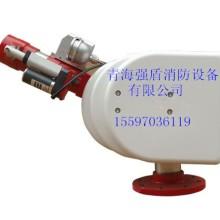 供应智能消防水炮 大空间灭火设备 智能消防水炮ZDMS0.8/20S青海消防