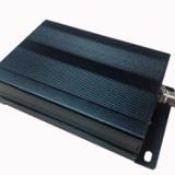 供应BY-4337东莞博银油井监测无线数传模块