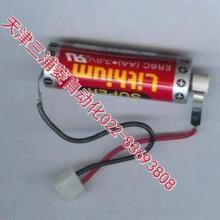 供应天津三菱PLC电池F2-40BL*ER6C现货特价批发