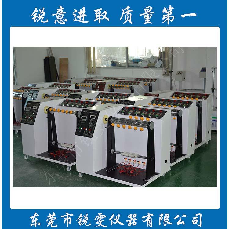 供应线材弯曲试验机,线材摇摆试验机优质厂家