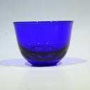 供应日式手工玻璃杯