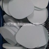 供应用于包装的EVA卷材片材EVA制品