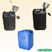 供应废液收集系统
