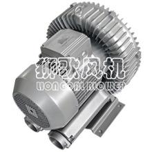 供应用于按摩浴缸的供应750W三相小功率高压风机