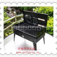 供应户外烧烤炉 旅游户外 野餐等必备用品