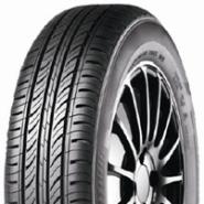 轿车轮胎半钢胎185/65R15图片