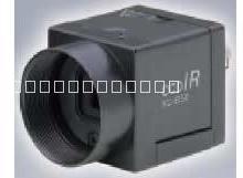 供应索尼XC-EI50红外敏感CCD摄像机,SONY工业摄像头XC-EI50