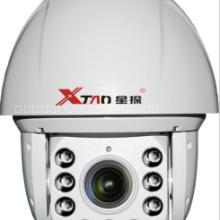 供应高清网络球形摄像机