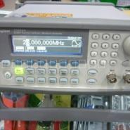 安捷伦33220A函数信号发生器图片