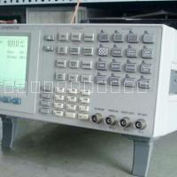 福禄克54200电视信号发生器