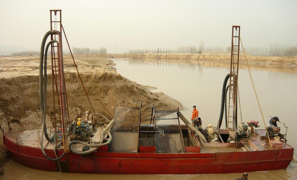 供应抽沙船,抽沙船厂家,抽沙机械,抽沙机械厂家报价