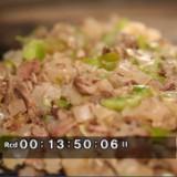 供应提供深圳全市企业视频晚会庆典拍摄