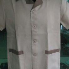 供应保洁服,保洁服厂家定做,保洁服定做款式,深圳保洁服定做款式