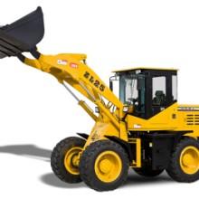 供应全国驰名商标莱工铲车山东莱工产小型装载机锡柴装载车