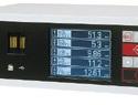 富士电机气体ZRE型红外分析仪图片