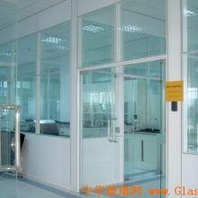 供应用于防火门,窗,的防火玻璃批发