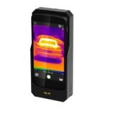 供应IRS S4 手机热像仪