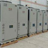 供应风冷型工业冷水机 风冷冷水机行业领先,品质保证