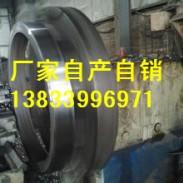 供应用于电力管道的乐平焊接堵头GD0616 dn65pn1.0mpa焊接堵头 20G焊接头dn65价格