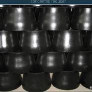 偏心异径管 异径管 碳钢异径管图片