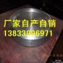 浮梁20G焊接堵头dn1600图片