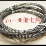 供应绝缘漆包电热丝,电热丝图片,电热丝厂家