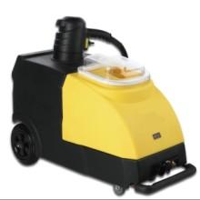 供应干泡沙发清洗机 SJ-2沙发机布艺沙发清洗机