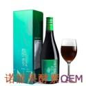 玻璃瓶饮料/饮品代加工图片