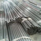 供应质量最有保证的不锈钢生产厂家304专业生产