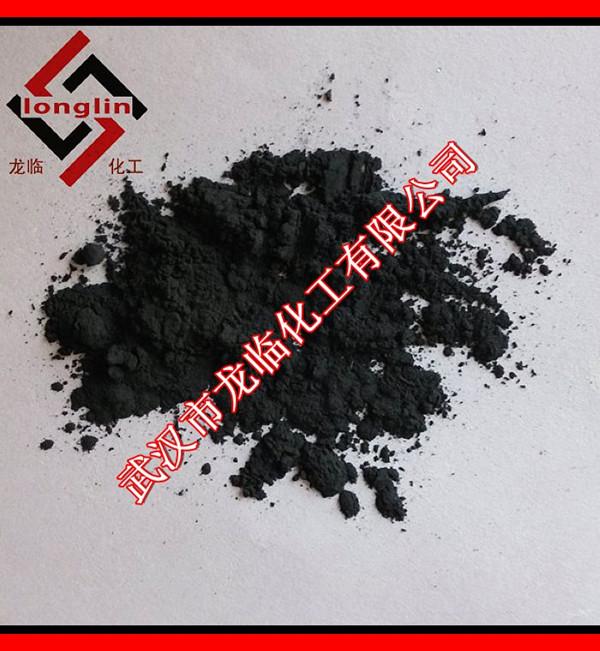 72%氧化钴彩色玻璃用有色玻璃用武汉龙临化工