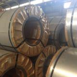 宝钢冷轧结构钢HC340LA高强钢