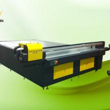 供应彩印机UV3040彩印机价格,优质实惠彩印机