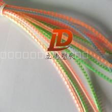 供应现货供应弹簧软管 跳绳配件 弹簧
