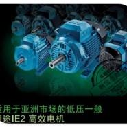 M3BP系列ABB高效变频电机图片
