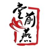 堂前燕背景墙品牌招商加盟,行业首创O2O创新加盟模式