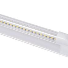 供应FS-T5I09日光灯