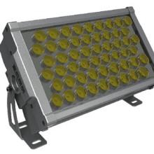 供应FS-F108H投射灯