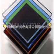 韩国世化 防静电有机玻璃板图片