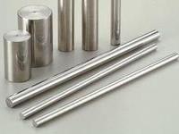 供应AA5056铝棒 AA5056铝棒抗拉强度