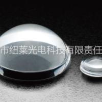 非球面透镜定制加工 长春