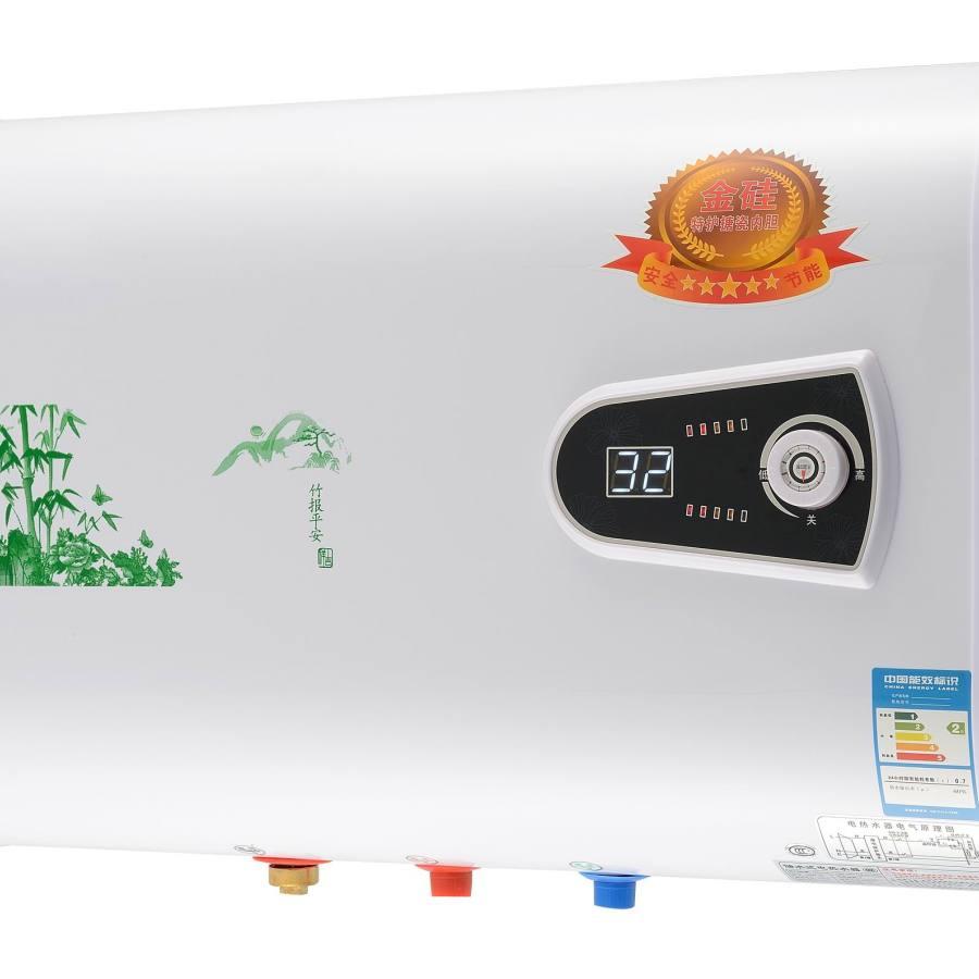 广州樱花储水式电热水器厂家批发