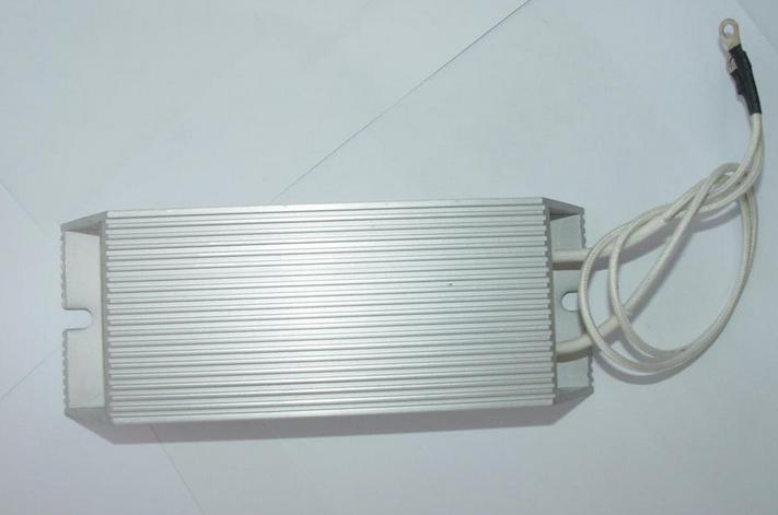 供应天津变频器电阻FR-ABR-1.5KW特价现货,代理价格