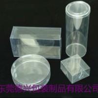 供应胶盒厂家直销、胶盒生产家、PPPVCPET胶盒