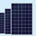 求购电池片硅片,单多晶硅料,太阳图片