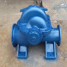 供应新疆双吸泵