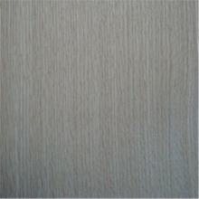 白橡木皮 美洲白橡直紋天然木皮 嘉善逐木木業批發