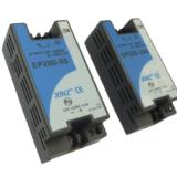 导轨电源EP25D-24S,导轨电源厂家报价,哪家导轨电源比较好,电源厂家,导轨电源批发,导轨电源厂家