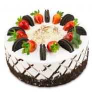 供应马来西亚生日蛋糕吉隆坡蛋糕速递【三月花城国际鲜花蛋糕网】送蛋糕到马来西亚全国 今天能到 槟城 马六甲鲜花蛋糕