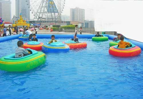 标签:        手摇船水 充气游泳 儿童沙滩 玩沙池 海洋球池